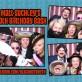 Birthday Party Booth | Woolacombe Bay Hotel | BeachHutBooth | North devon Photobooth HireBirthday Party Booth | Woolacombe Bay Hotel | BeachHutBooth | North devon Photobooth Hire