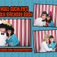 Birthday Party Booth | Woolacombe Bay Hotel | BeachHutBooth | North devon Photobooth Hire