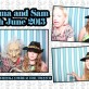 Wedding Photobooth | Barnstaple | North Devon Photobooth Hire | Beach Hut Booth