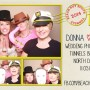 Tunnels Beaches Photobooth