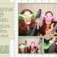Saunton Sands Hotel Wedding Photobooth