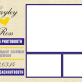 Photobooth design layout